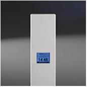 Régulation radiateur 520
